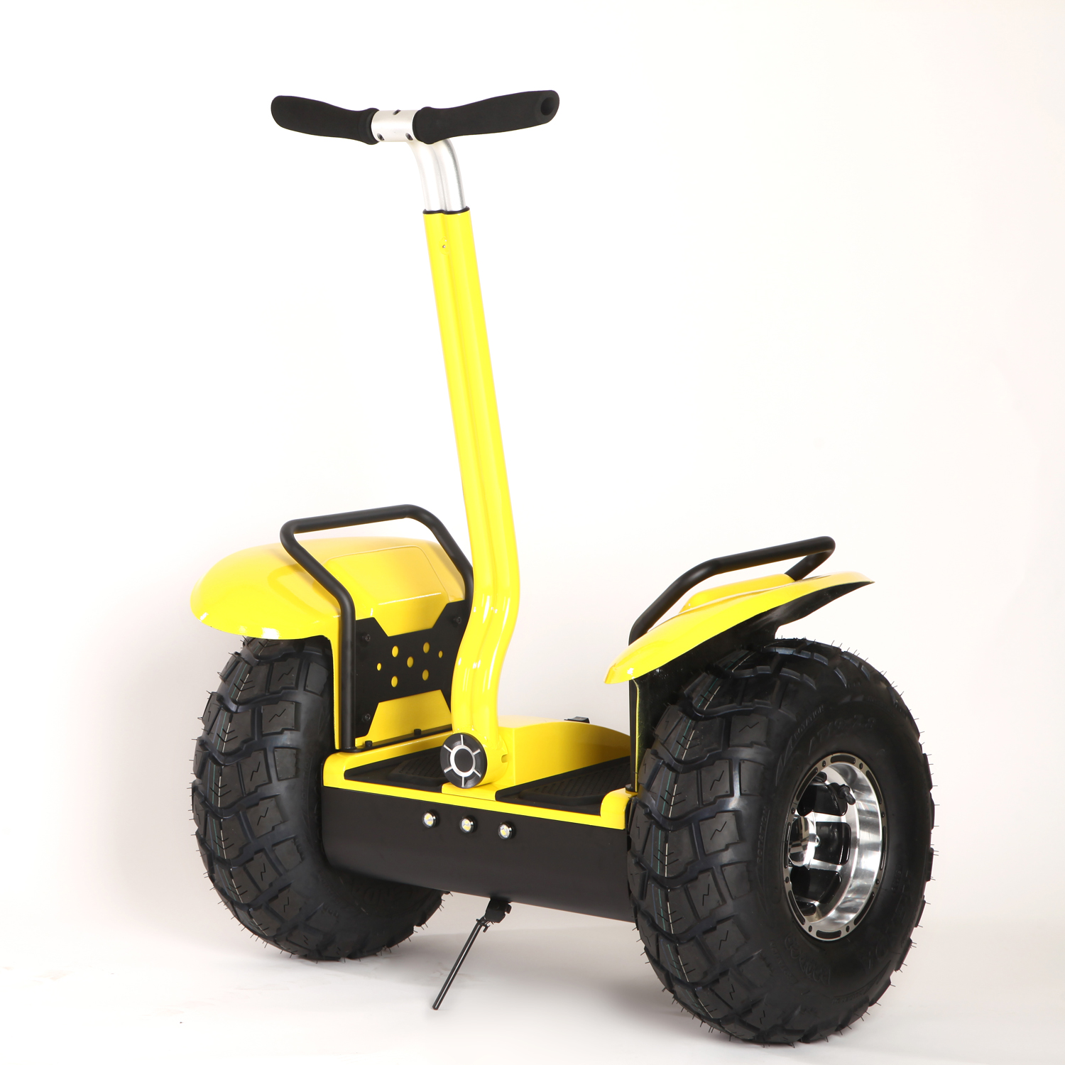 Segway Alternative Price Cost All About The Segway Cost And