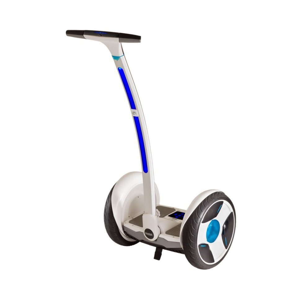 better than a segway for sale